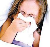 宝宝感冒流鼻涕常规护理