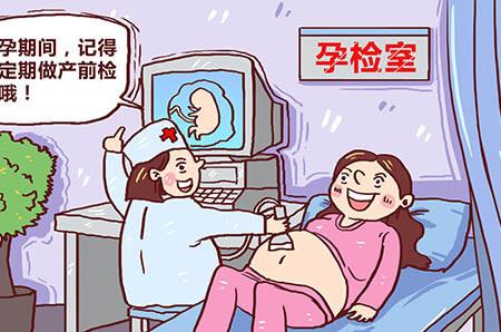 【年3月出生的双胞胎宝宝起名大全】